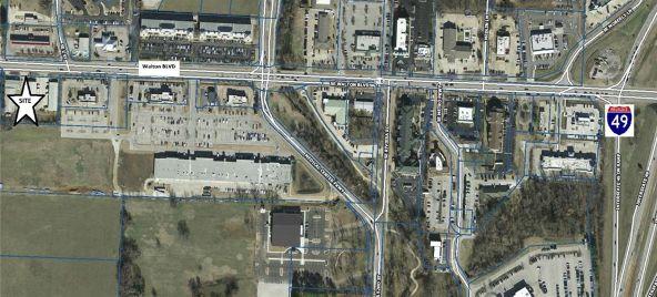 1208-1212 Walton Blvd., Bentonville, AR 72712 Photo 2