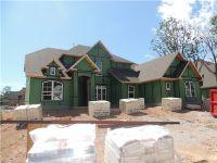 Home for sale: 505 N.E. Saddle Ridge, Bentonville, AR 72712