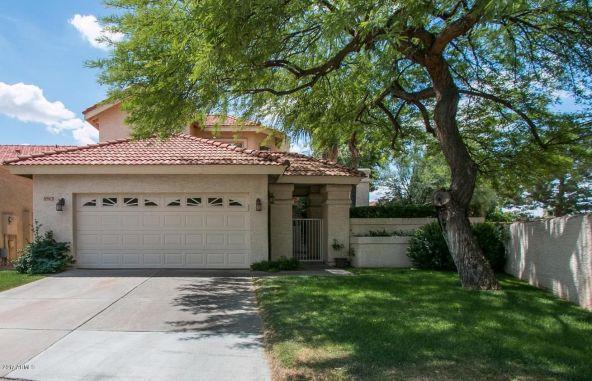8963 E. Gail Rd., Scottsdale, AZ 85260 Photo 1