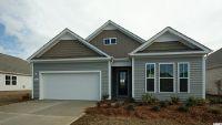 Home for sale: 1124 Oak Marsh Ln., North Myrtle Beach, SC 29582
