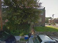 Home for sale: Shelbourne, Philadelphia, PA 19124