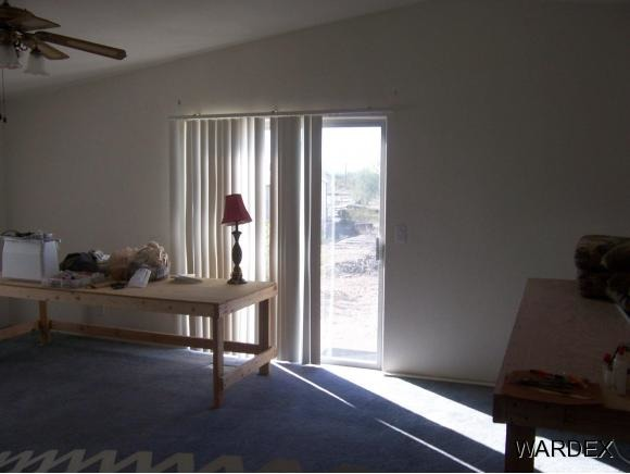 691 Pyramid, Quartzsite, AZ 85346 Photo 51