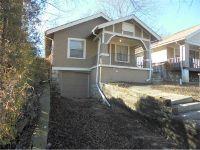 Home for sale: 5814 Park Avenue, Kansas City, MO 64130