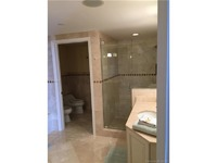 Home for sale: 1460 S. Ocean Blvd. # 1103, Lauderdale-by-the-Sea, FL 33062