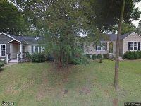 Home for sale: 6th, Newnan, GA 30263