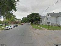 Home for sale: 5th Ave. S.E., Cedar Rapids, IA 52403