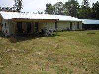 Home for sale: 501 B 33rd Ave., Phenix City, AL 36869