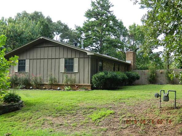 3 Craigwood, Clarksville, AR 72830 Photo 30
