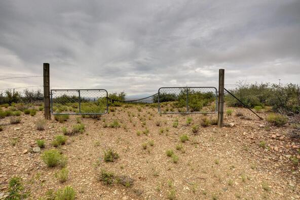 1475 S. Dewey Rd., Dewey, AZ 86327 Photo 5