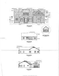 Home for sale: 295 Hampton Lake Dr., Bluffton, SC 29910