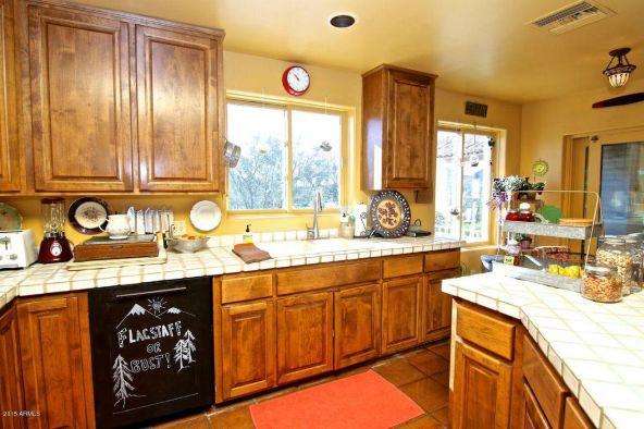 42043 N. Spur Cross Rd., Cave Creek, AZ 85331 Photo 17