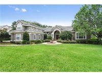 Home for sale: 9119 Great Heron Cir., Orlando, FL 32836