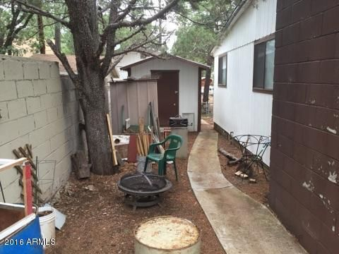 6098 F St., Lakeside, AZ 85929 Photo 4