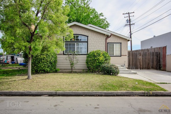 1407 2nd St., Bakersfield, CA 93304 Photo 4