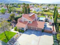 Home for sale: 41153 Ridgegate Ln., Palmdale, CA 93551