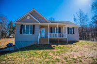 Home for sale: 22 Highridge Rd., Front Royal, VA 22630
