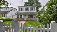 Home for sale: 44 East 3rd St., Bayonne, NJ 07002