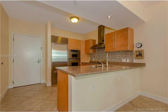 218 Southeast 14th St., Miami, FL 33131 Photo 24