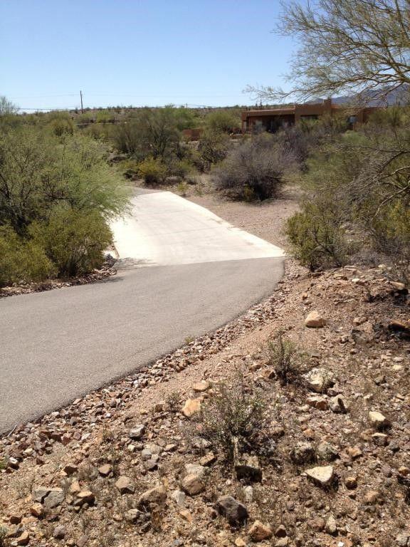 4870 Sunset Rd., Tucson, AZ 85743 Photo 2