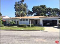 Home for sale: 5928 S. Chariton Ave., Los Angeles, CA 90056