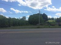 Home for sale: Rte 5 And Pryor Rd., Westmoreland, NY 13490