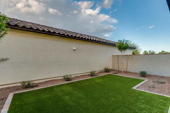 14753 W. Alexandria Way, Surprise, AZ 85379 Photo 158