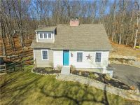 Home for sale: 718 Main St., Coventry, CT 06238