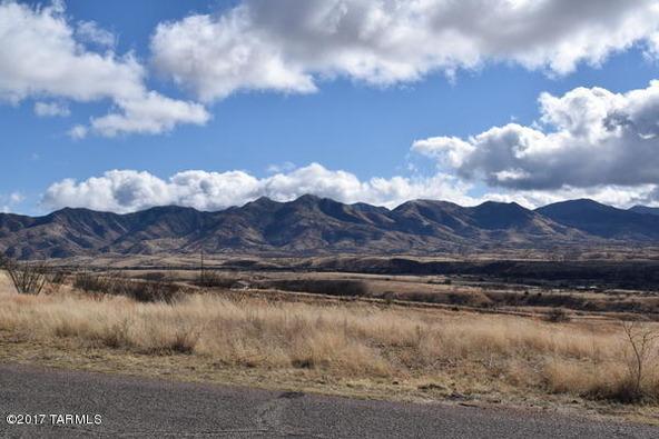 58 Circulo Montana, Patagonia, AZ 85624 Photo 17