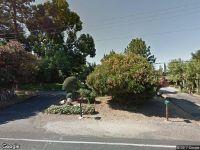 Home for sale: North Bear Creek, Merced, CA 95340