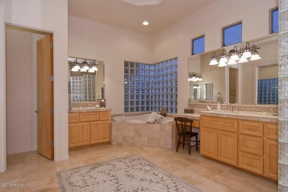 10907 E. Via Dona Rd., Scottsdale, AZ 85262 Photo 24