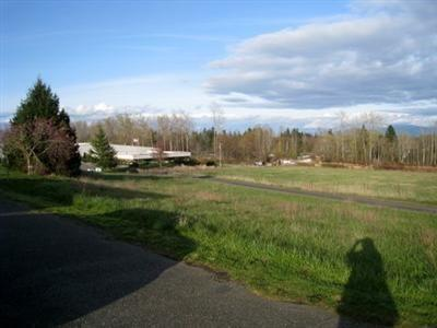 2039 Thornton St., Ferndale, WA 98248 Photo 3