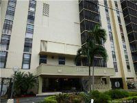 Home for sale: 2500 N.E. 135 St., North Miami, FL 33181