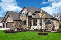 Home for sale: 11888 Ginger Creek Ln., Mokena, IL 60448