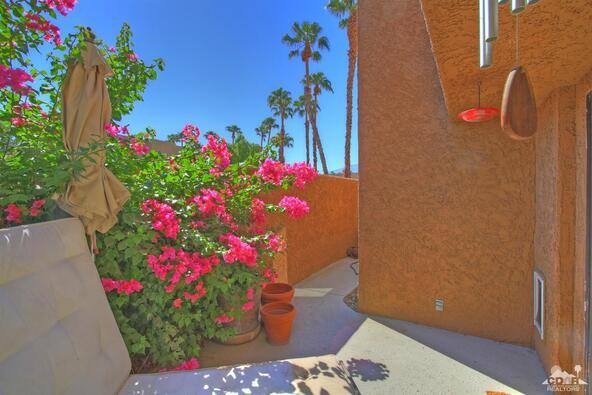 73411 Foxtail Ln., Palm Desert, CA 92260 Photo 32