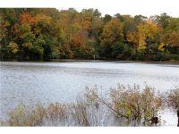 Home for sale: 7459 Melissa Ln., Williamsburg, VA 23188