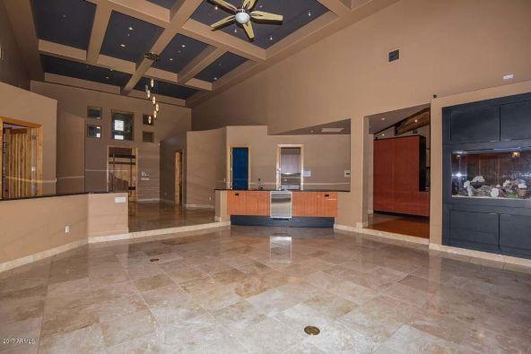 5429 W. Electra Ln., Glendale, AZ 85310 Photo 11