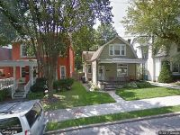Home for sale: Sterrett, Covington, KY 41014