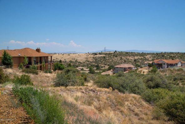 4753 Valor Ct., Prescott, AZ 86305 Photo 3