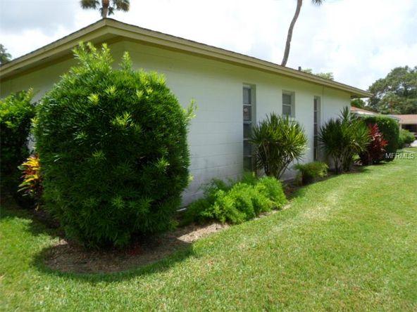5006 Live Oak Cir., Bradenton, FL 34207 Photo 2