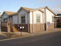 Home for sale: Tasman Dr., Sunnyvale, CA 94089