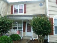 Home for sale: 1458 Deerpond Ln., Virginia Beach, VA 23464