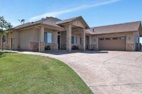 Home for sale: 3215 Dierssen Rd., Elk Grove, CA 95757