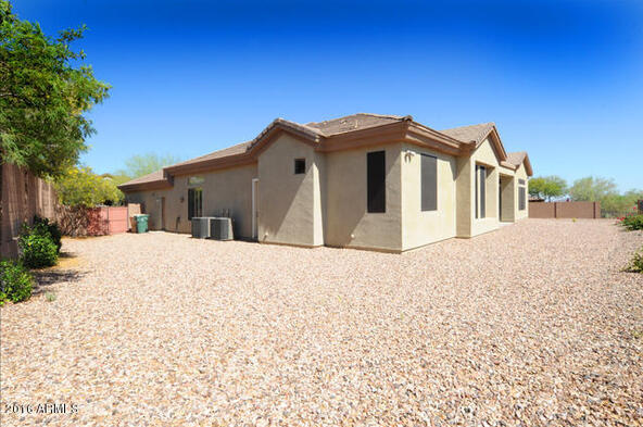41722 N. la Cantera Dr., Anthem, AZ 85086 Photo 103