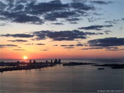 1425 Brickell Avenue # 62e, Miami, FL 33131 Photo 6