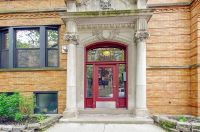 Home for sale: 527 W. Surf St., Chicago, IL 60657