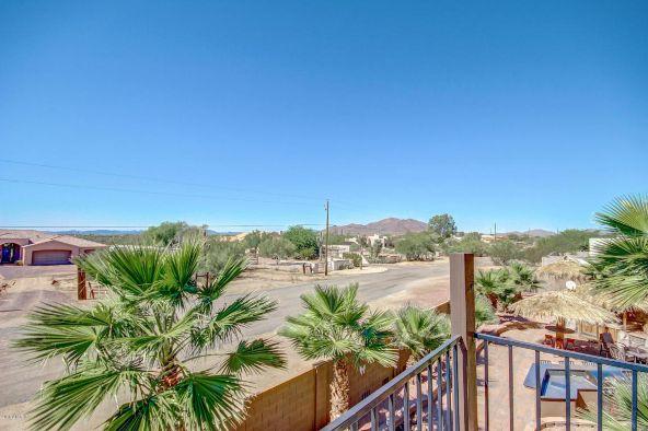 13 E. Tanya Rd., Phoenix, AZ 85086 Photo 54