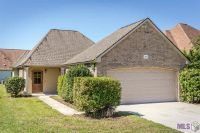 Home for sale: 2640 Colonial Way, Zachary, LA 70791