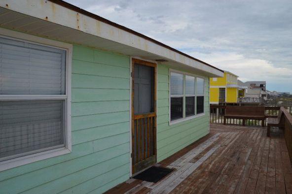3090 Ponce de Leon Ct., Gulf Shores, AL 36542 Photo 27