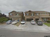 Home for sale: Plum, Chowchilla, CA 93610