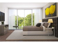 Home for sale: 2451 N.E. 135th St. # B, North Miami, FL 33181